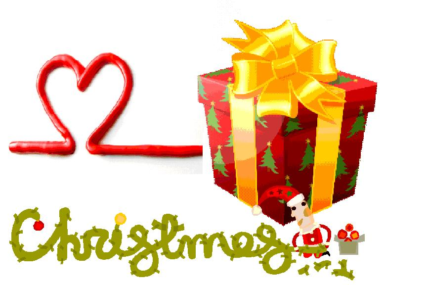 Healthy Christmas Gift Ideas Part - 42: Advertisements